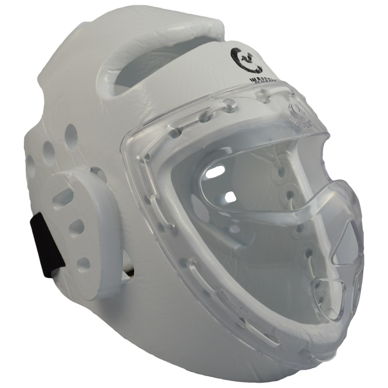 masque de haute protection